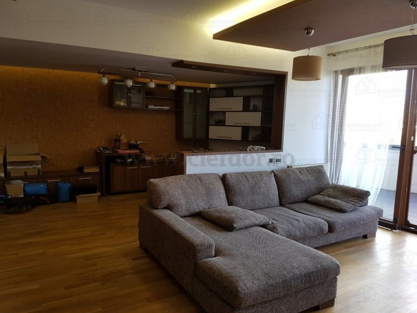 BEST PRICE!!!Penthouse cu 4 camere in zona Baneasa BEST PRICE!!!Penthouse cu 4 camere in zona Baneasa